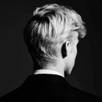 Dance to This! Troye Sivan's new album,Bloom