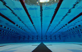 Taylor Tackles… the split swimteam