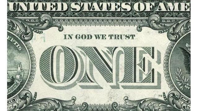 In God We Trust: New Florida statemandate